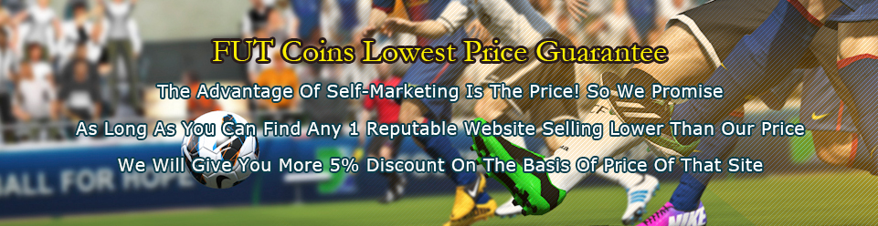 http://www.fifavips.comFIFA 14 Coins For Sale