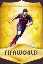 FIFA World PC Coins 8000 K