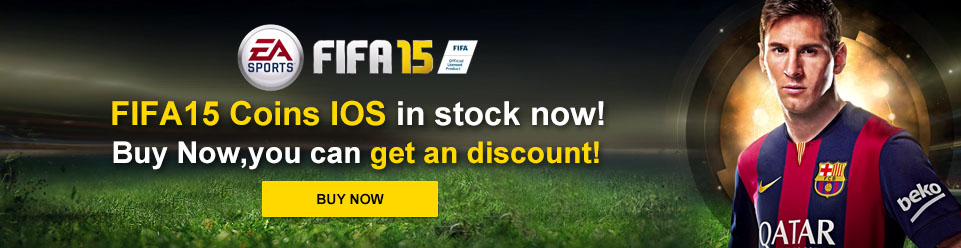 http://www.fifavips.comFIFA 15 Coins